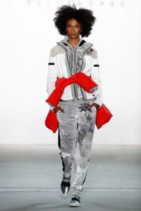 SPORTALM-Mercedes-Benz-Fashion-Week-Berlin-AW-17-69907