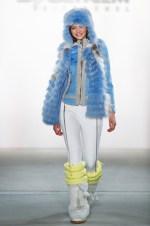 SPORTALM-Mercedes-Benz-Fashion-Week-Berlin-AW-17-69910