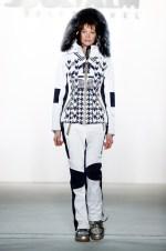 SPORTALM-Mercedes-Benz-Fashion-Week-Berlin-AW-17-69911