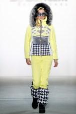 SPORTALM-Mercedes-Benz-Fashion-Week-Berlin-AW-17-69912