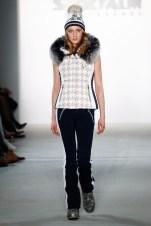 SPORTALM-Mercedes-Benz-Fashion-Week-Berlin-AW-17-69913