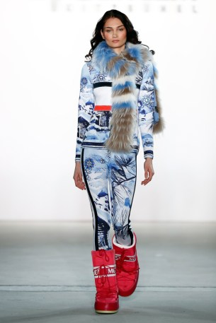 SPORTALM-Mercedes-Benz-Fashion-Week-Berlin-AW-17-69914