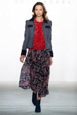 SPORTALM-Mercedes-Benz-Fashion-Week-Berlin-AW-17-69918