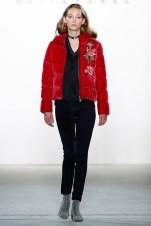 SPORTALM-Mercedes-Benz-Fashion-Week-Berlin-AW-17-69919