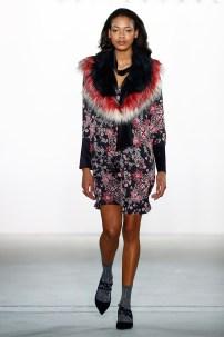 SPORTALM-Mercedes-Benz-Fashion-Week-Berlin-AW-17-69920