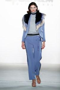 SPORTALM-Mercedes-Benz-Fashion-Week-Berlin-AW-17-69934