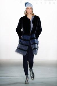 SPORTALM-Mercedes-Benz-Fashion-Week-Berlin-AW-17-69935