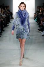 SPORTALM-Mercedes-Benz-Fashion-Week-Berlin-AW-17-69937