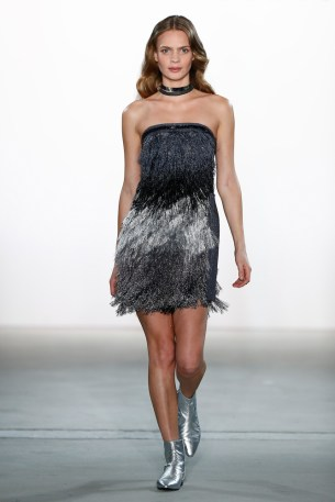 SPORTALM-Mercedes-Benz-Fashion-Week-Berlin-AW-17-69940