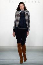SPORTALM-Mercedes-Benz-Fashion-Week-Berlin-AW-17-69942