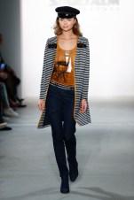 SPORTALM-Mercedes-Benz-Fashion-Week-Berlin-AW-17-69944