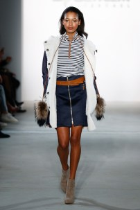 SPORTALM-Mercedes-Benz-Fashion-Week-Berlin-AW-17-69947
