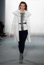 SPORTALM-Mercedes-Benz-Fashion-Week-Berlin-AW-17-69952