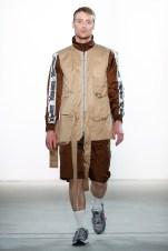 Sadak-Mercedes-Benz-Fashion-Week-Berlin-AW-17-70921