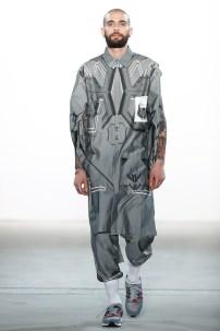 Sadak-Mercedes-Benz-Fashion-Week-Berlin-AW-17-70926