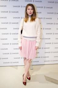 SamsoeSamsoe-Mercedes-Benz-Fashion-Week-Berlin-AW-17-9492