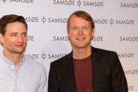 SamsoeSamsoe-Mercedes-Benz-Fashion-Week-Berlin-AW-17-9516