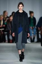 Vladimir Karaleev-Mercedes-Benz-Fashion-Week-Berlin-AW-17-70663
