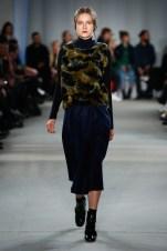 Vladimir Karaleev-Mercedes-Benz-Fashion-Week-Berlin-AW-17-70665