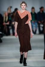 Vladimir Karaleev-Mercedes-Benz-Fashion-Week-Berlin-AW-17-70671