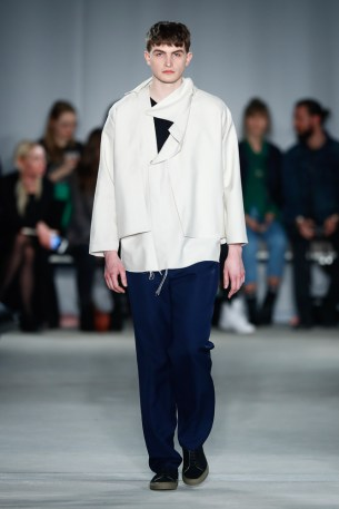 Vladimir Karaleev-Mercedes-Benz-Fashion-Week-Berlin-AW-17-70674