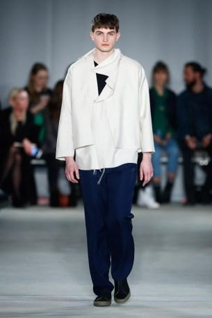 Vladimir Karaleev-Mercedes-Benz-Fashion-Week-Berlin-AW-17-70674