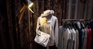 Disney Fashion Open House Januar 2017