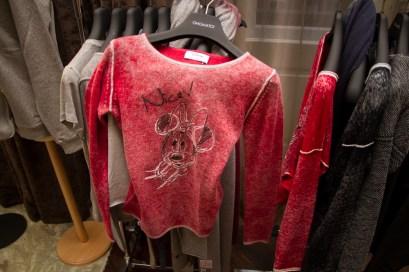 disney fashion open house-Mercedes-Benz-Fashion-Week-Berlin-AW-17-1796