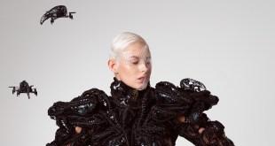 Fashion Fusion by Deutsche Telekom Award Show 2017