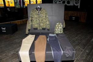 iriedaily-Mercedes-Benz-Fashion-Week-Berlin-AW-17-9414