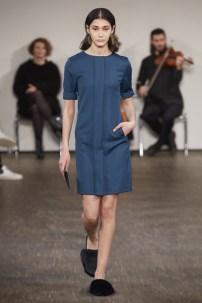 philomena zanetti-Mercedes-Benz-Fashion-Week-Berlin-AW-17-69985