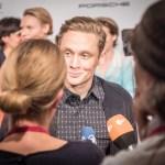 Medienboard Empfang 2017 - Berlinale 2017