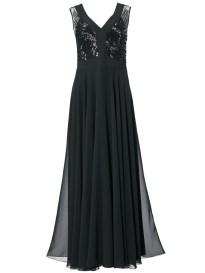 Abendkleid schwarz Guido-Maria-Kretschmer €199
