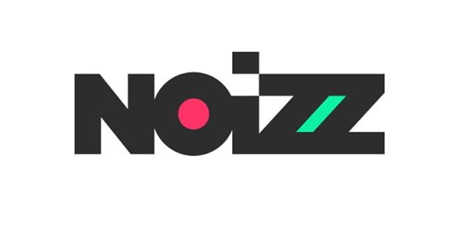NOIZZ Deutschland Logo