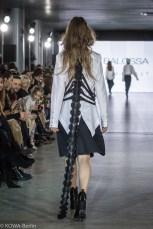 Balossa-LVIV Fashion Week 2017-1924