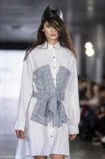 Balossa-LVIV Fashion Week 2017-2199