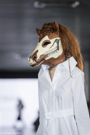 Balossa-LVIV Fashion Week 2017-2491