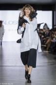 Balossa-LVIV Fashion Week 2017-2537