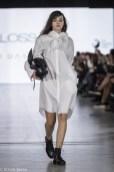 Balossa-LVIV Fashion Week 2017-2606