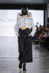 Balossa-LVIV Fashion Week 2017-2721