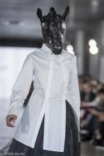 Balossa-LVIV Fashion Week 2017-2978