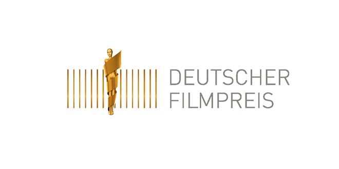 DEUTSCHER FILMPREIS 2017 BEKANNTGABE DER NOMINIERUNGEN