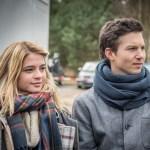 Lisa-Marie Koroll, Tim Oliver Schultz, HEILSTÄTTEN - Horror 2017 - Film