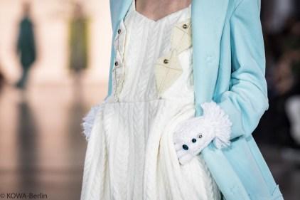 LVIV Fashion Week 2017-4571