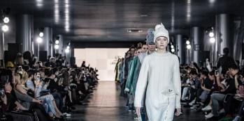 LVIV Fashion Week 2017-5289