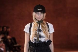 LVIV Fashion Week 2017-Karol-8300