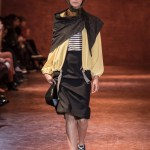 Kateryna Karol AW 17 - LVIV Fashion Week 2017