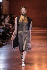 LVIV Fashion Week 2017-Karol-8503