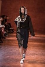 LVIV Fashion Week 2017-Karol-8522