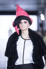 Vozianov AW17-LVIV Fashion Week 2017-9750